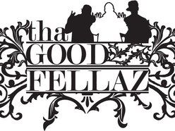 Image for Tha Goodfellaz/ Wise Guy Music.