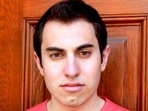 Joey Mannarino