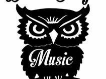 Dustin Sawyer Music
