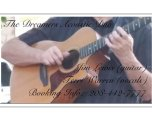 The Dreamers Acoustic Duo