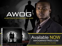 Ambitious Walkers of God