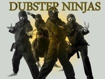 Dubstep Ninjas