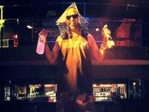Joffy Joefa & AR ''Money Power''7