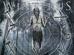 Image for WINTERUS
