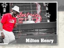 MILTON HENRY1