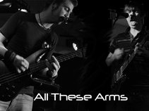 All These Arms