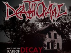 Image for DeathCrawl