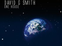 David G Smith