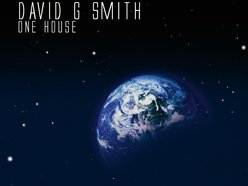 Image for David G Smith