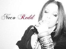 Neco Redd