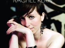 Rachel Kern