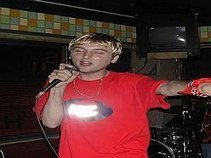 Kid d's hip hop