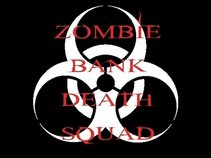 Zombie Bank Death Squad