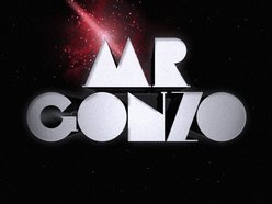 Image for MR GONZO