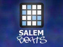 Salem Beats