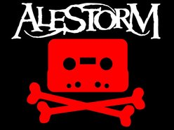 Image for Alestorm