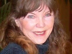 Lynn Harper