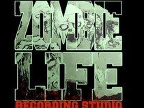 ZombieLife Studios