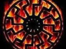 Image for Sun Wheel
