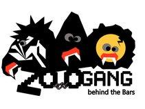ZooGang