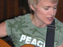 Susan Shann