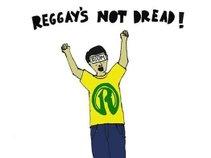Reregean