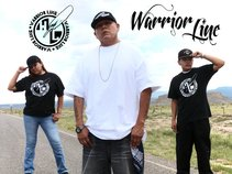 WarriorLine & MonstaBounce Music