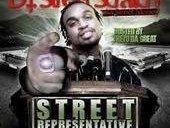 King Street Money