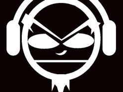 K5 Music LLC | ReverbNation