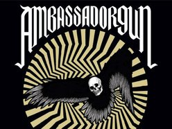 Image for Ambassador Gun