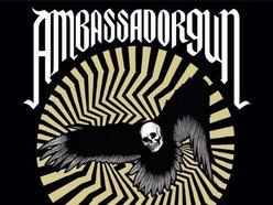 Image for Ambassador Gun