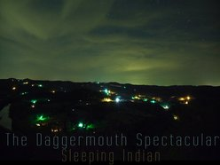 Image for The Daggermouth Spectacular