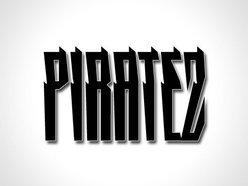 Image for piratez