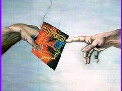 Helios Creed Tribute Album