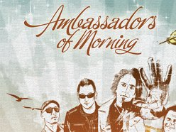 Ambassadors Of Morning