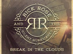 Rick Rose and The Silent Hurricanes