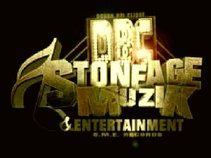 StoneAge Muzik