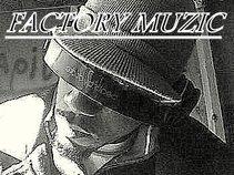 factory muzic B.O.F