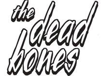 the dead bones