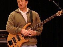 Tim McCarty