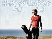 Shawn Barry