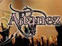 Image for ALTANEZ