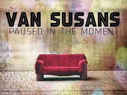 Van Susans