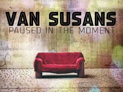 Image for Van Susans