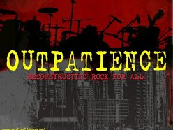Image for Outpatience