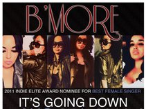B'More