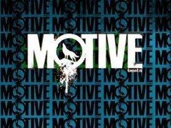 Image for Motive Su