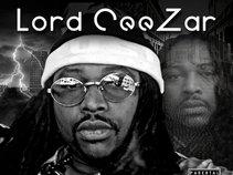 Lord CeeZar