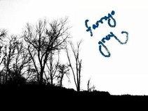 Farrago Grey