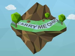 Image for Carry Me Ohio